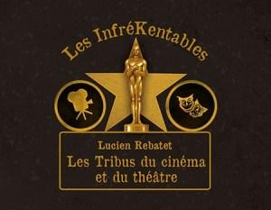 Recension du livre de Lucien Rebatet Les Tribus du cinéma et du théâtre