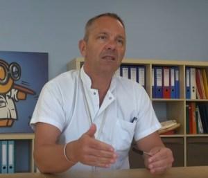IHU Méditerranée Infection – Covid-19 : où en sommes-nous ?