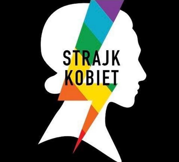 La Pologne sort de la convention d'Istanbul, le traité européen sur les violences faites aux femmes