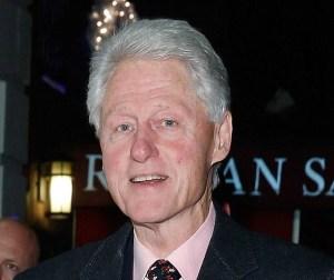 Affaire Epstein : Bill Clinton s'était rendu accompagné dans l'île du pédocriminel.