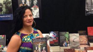USA : la prof juive qui se disait noire était… blanche !