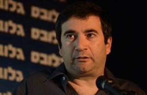 Un ancien des services de renseignements israéliens à la tête de la rédaction de Libération