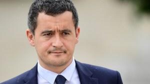 """Décapitation de Paty : Darmanin propose la dissolution du CCIF, de BarakaCity et d'associations """"ennemies de la République"""""""