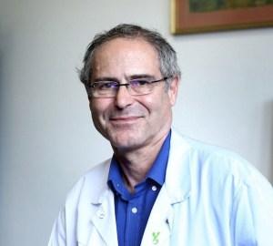 Le Pr Perronne écarté de la fédération sur la maladie de Lyme