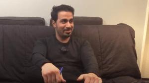 Youssef Hindi répond aux questions des internautes à propos de L'Autre Zemmour