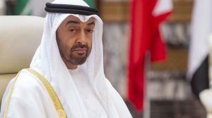 Erdogan taclé par les Émirats arabes unis