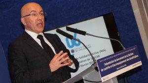 Dictature Charlie : Ciotti veut supprimer les allocs aux parents pas Paty