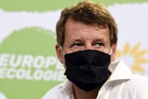 """Covid-19 : Yannick Jadot pour un vaccin """"obligatoire"""" en France"""