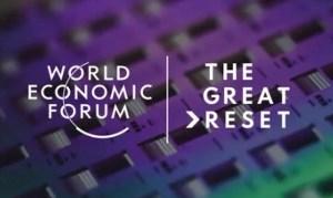 Géopolitique des profondeurs – Entretien avec Pierre Hillard sur le Grand Reset
