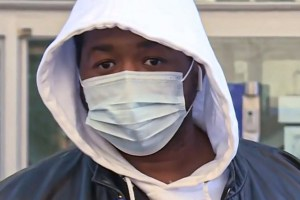 Affaire Zecler : recours de SOS Racisme contre l'aide financière apportée aux policiers