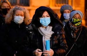 """Mairie de Paris : l'amende pour """"avoir nommé trop de femmes directrices"""" annulée"""