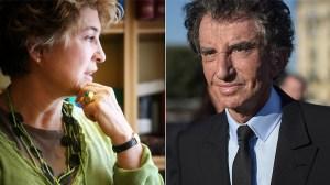 Tribune pro-pédophilie de 1977 : Catherine Dolto porte plainte contre Jack Lang pour diffamation