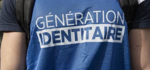 L'enquête servile et grotesque de France Info sur Génération identitaire