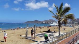 Migration climatique : les îles Canaries attirent en masse les télétravailleurs européens