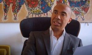 Stéphane Édouard – Qui, mais QUI vote Les Verts ?