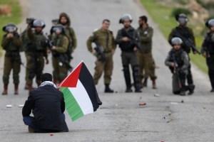 Human Rights Watch accuse Israël de « crime d'apartheid » contre les Palestiniens