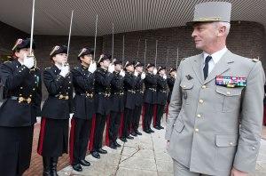 Tribune de militaires : 18 signataires en activité vont passer devant un conseil militaire