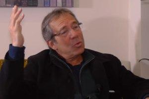 Frédéric Ploquin : « Les stupéfiants sont le cœur nucléaire du crime »