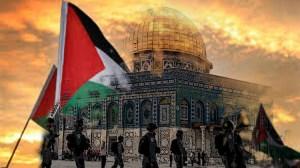 Un seul État pour tous : la réalité en Palestine-Israël