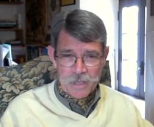 Bernard Lugan : colonisation et décoloniaux