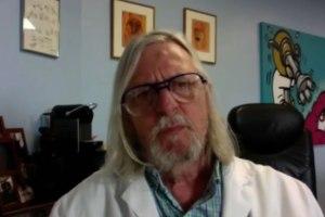Didier Raoult : « Ce n'est pas un conseil scientifique, c'est un conseil de copains de Delfraissy »