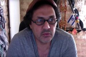 Ahmed Moualek condamné à 5 ans de prison ferme pour « apologie de crime » et « menace de mort »