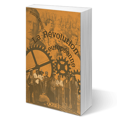 le bon la psychologie des foules pdf