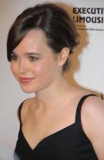 Affaire Ellen Page : Wikipédia, outil de la dictature des minorités