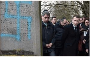 Israël et l'Holocauste : le non-dit de l'histoire