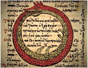 Qu'est-ce que le gnosticisme ?
