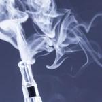Wie systematisch einseitig über E-Zigaretten berichtet wird