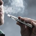 Markt für E-Zigaretten wächst rasant