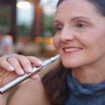 Studie zu E-Zigaretten aus Los Angeles trägt zu Verunsicherung bei
