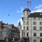 Schweiz diskutiert E-Zigaretten und Passivrauchen