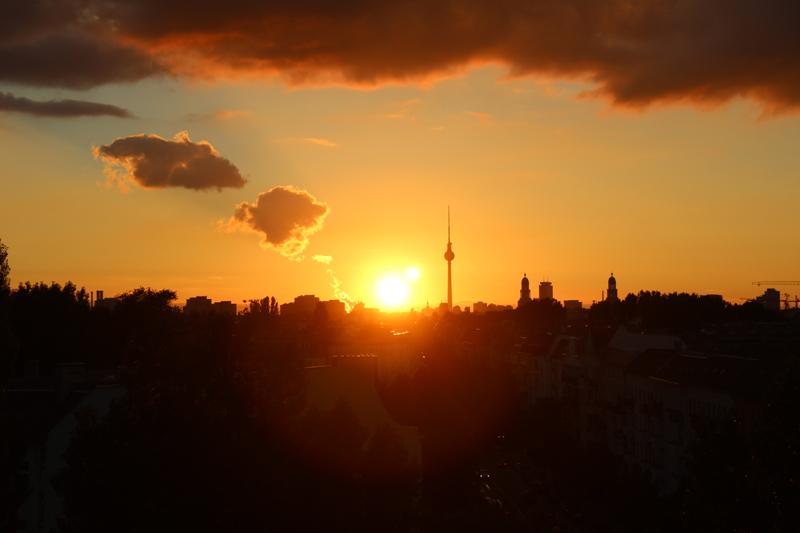 iQOS - in Berlin und München öffnen zwei Läden