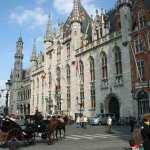 Belgien: Strenge Auflagen für E-Zigaretten