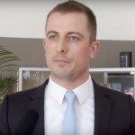 Fragen an Dustin Dahlmann: Warum brauchen Dampfer zwei Verbände?