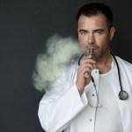 """""""Die or Quit"""" – der Widerstand wächst auch unter deutschen Ärzten"""