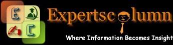 Expertscolumn Logo