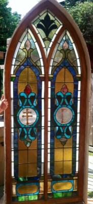 Decorative-panel-irish-emblem-EGD-Glass