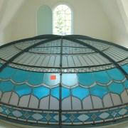 dome2web