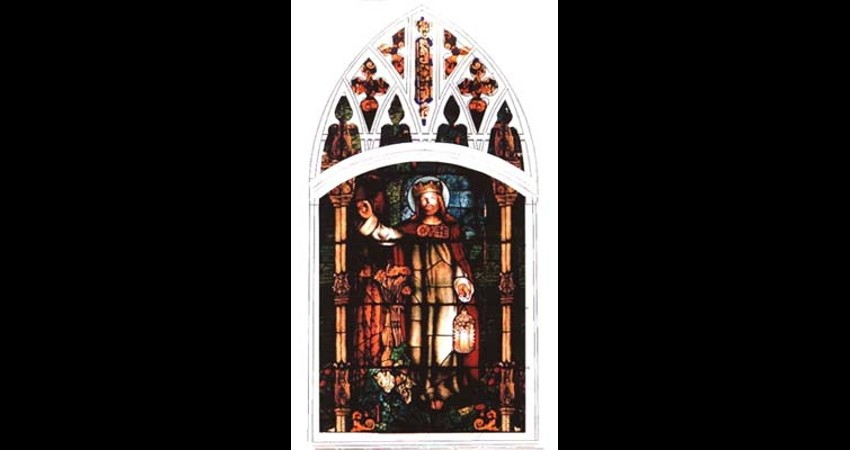 Leaside-United-Church-Reclaimed-Stained-Glass-Window-Eve-Guinan-Design