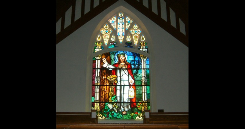 Leaside-United-Church-Reclaimed-Stained-Glass-Window-Final