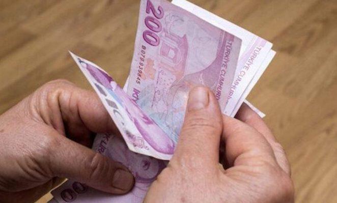 ING Bank 5 bin TL'ye kadar faizsiz kredi açıklaması yaptı! 13