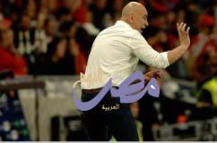 """عقب لقاء السوبر """" حسام """" مهاجما """" الخطيب """" : انا احرزت اهداف اكثر منك  """