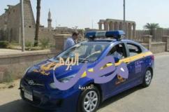 شرطة نجدة الشرقية تنهى مشاجرة بسبب خلافات على إصطفاف سيارة |