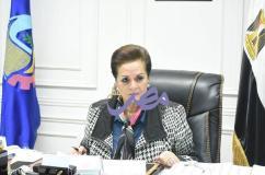 محافظ البحيرة تهنئ المرأة المصرية في اليوم العالمي للمرأة |