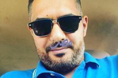 ماسك طبيعي لتفتيح البشرة الدهنية |مصر اليوم العربية |