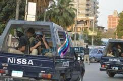 ضبط عاطل بحوزته كميه من المواد المخدرة بقصد الإتجار بشبن القناطر|مصر اليوم العربية |