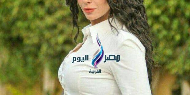 دينا ثروت أعشق تراب مصر قلبا وقالبا|مصر اليوم العربية |